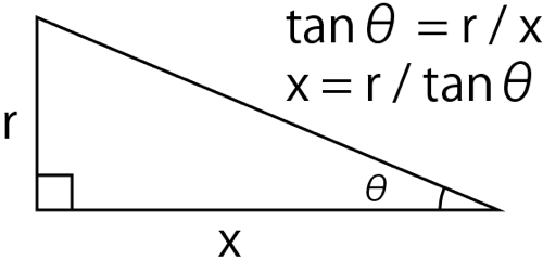 CameraImage02