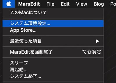 Screenshot 2020 10 28 23 59 02