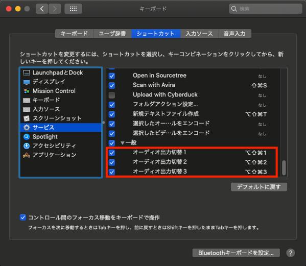 Screenshot 2020 10 29 0 31 49