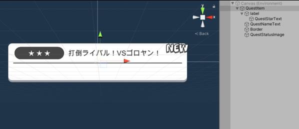 Screenshot 2020 12 13 1 07 58