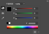 Screenshot 2021 02 17 22 04 05