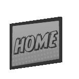 HomeBackButton
