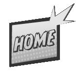 HomeCheckButton