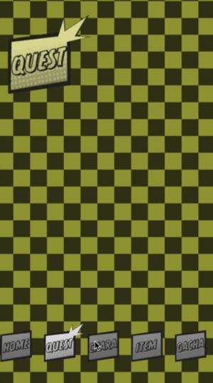 Screenshot 2021 04 29 10 02 57