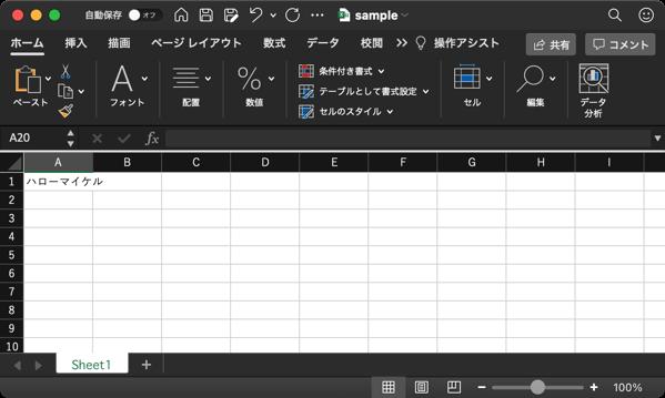 ScreenShot 2021 05 02 11 57 06