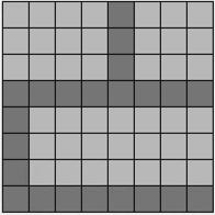 ScreenShot 2021 06 13 11 49 35